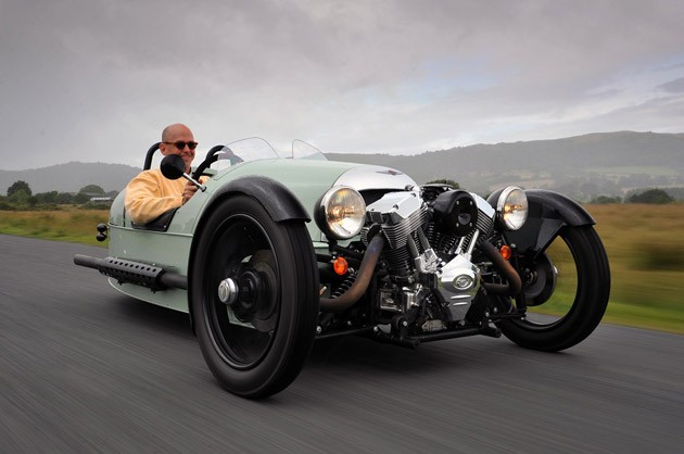 2012-morgan-3-wheeler-fd.jpg